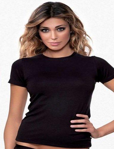 T-shirt 4181 Jadea
