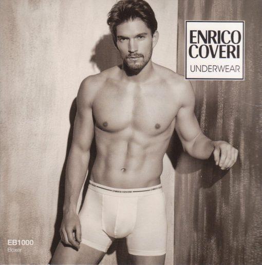Boxer EB1000 Enrico Coveri