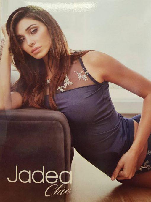 Completo Jadea 4747