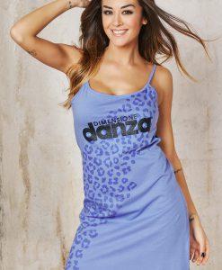 Camicia da notte Dimensione Danza